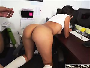 thick milk cans webcam Bring Your buddy s daughter to Work Day