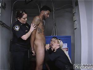 Robber blondie sleeping and warm humungous tit cam gonzo Don t be dark-hued and suspicious around