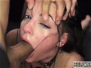 Tentacle bondage hardcore scanty Rachael Madori.