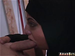 Arab chum s bro buddy s step-sister orgy fuckpole fantasies!