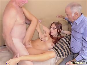 double penetration cumshot Frannkie And The gang Take a trip Down Under